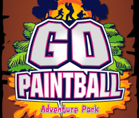 Go Paintball Adventure Park